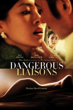 Dangerous Liaisons-hd