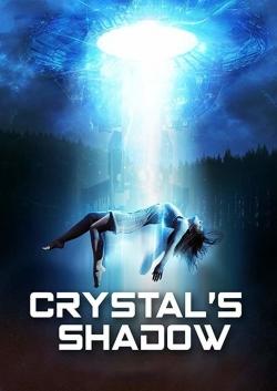 Crystal's Shadow-hd
