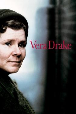 Vera Drake-hd