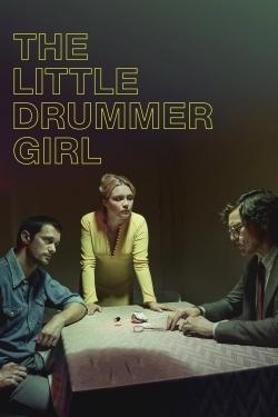 The Little Drummer Girl-hd