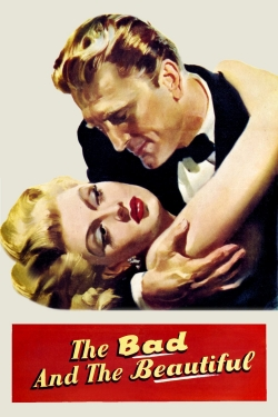 The Bad and the Beautiful-hd