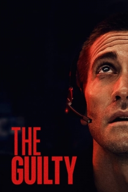 The Guilty-hd