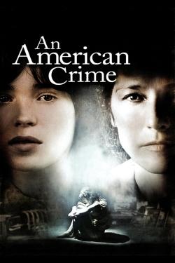 An American Crime-hd