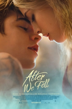 After We Fell-hd