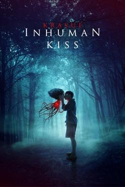 Inhuman Kiss-hd