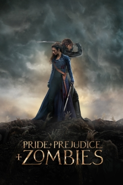 Pride and Prejudice and Zombies-hd