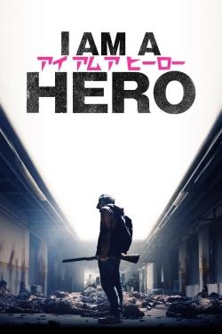 I Am a Hero-hd