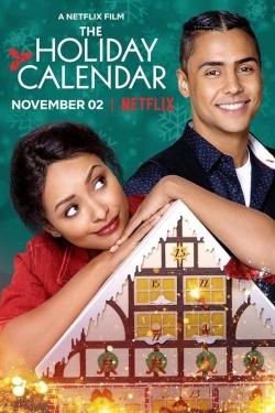 The Holiday Calendar-hd