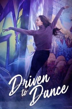Driven to Dance-hd