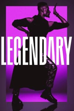 Legendary-hd