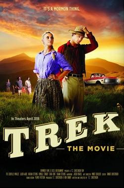 Trek: The Movie-hd