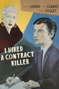 I Hired a Contract Killer-hd