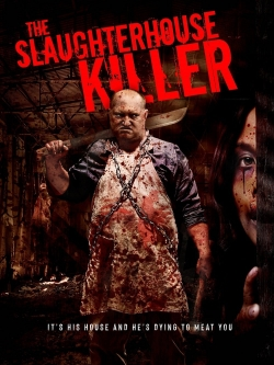 The Slaughterhouse Killer-hd