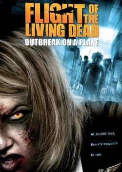 Flight of the Living Dead-hd