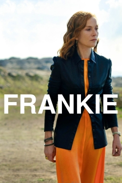 Frankie-hd