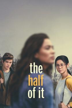 The Half of It-hd