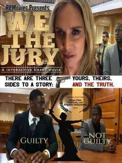We the Jury-hd