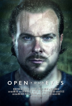 Open Your Eyes-hd