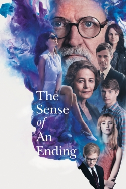 The Sense of an Ending-hd