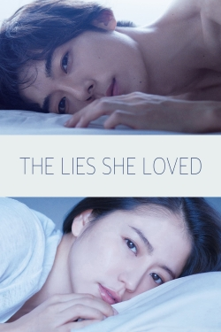 The Lies She Loved-hd
