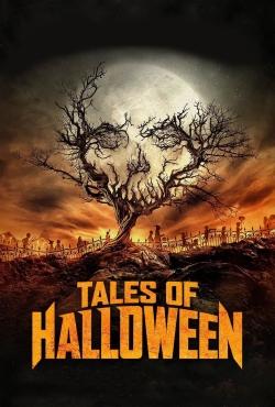 Tales of Halloween-hd