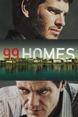 99 Homes-hd
