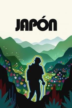 Japón-hd