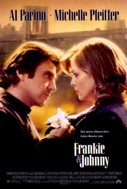 Frankie and Johnny-hd