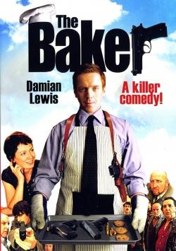 The Baker-hd