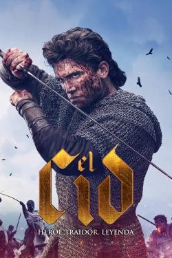 El Cid-hd