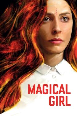 Magical Girl-hd