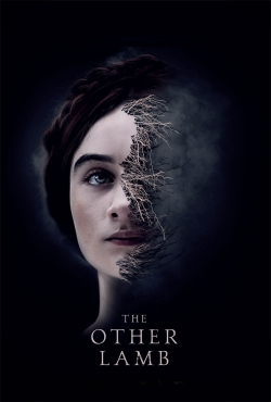 The Other Lamb-hd