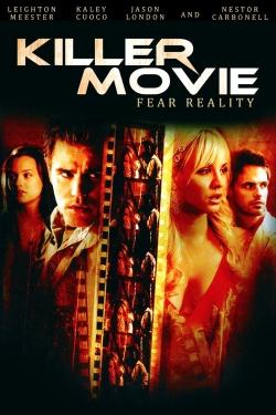 Killer Movie-hd