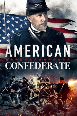 American Confederate-hd