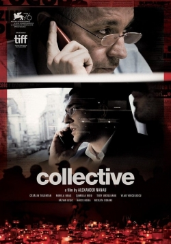 Collective-hd