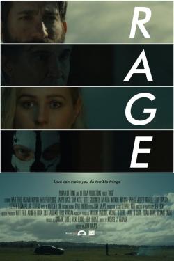RAGE-hd