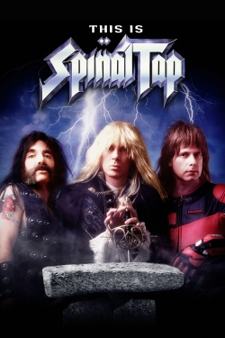 This Is Spinal Tap-hd