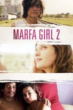 Marfa Girl 2-hd