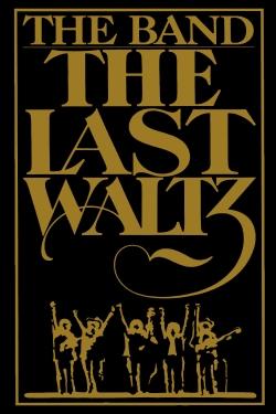 The Last Waltz-hd