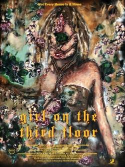 Girl on the Third Floor-hd