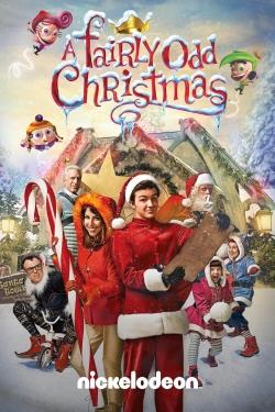 A Fairly Odd Christmas-hd