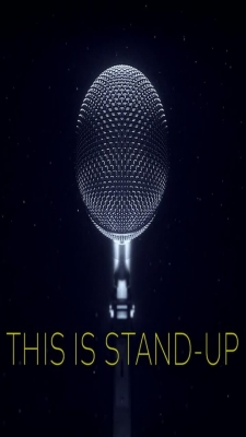 This is Stand-Up-hd