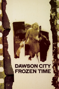 Dawson City: Frozen Time-hd