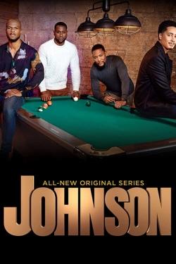 Johnson-hd