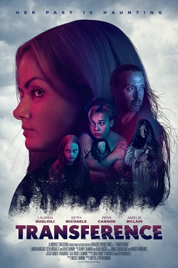 Transference-hd