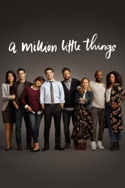 A Million Little Things-hd