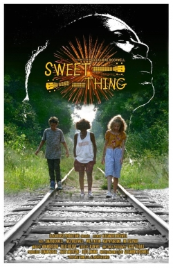 Sweet Thing-hd