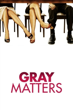 Gray Matters-hd