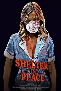 Shelter in Place-hd