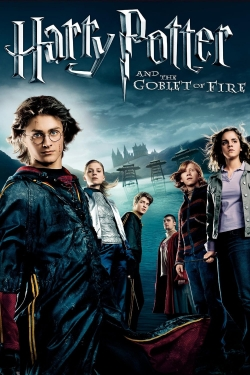 Harry Potter and the Goblet of Fire-hd